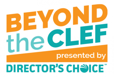 Beyond the Clef Podcast